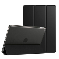 Funda inteligente anticaída para iPad 10.5 2019
