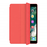 Funda protectora para tableta inteligente Sleep / Wake para iPad Air 1