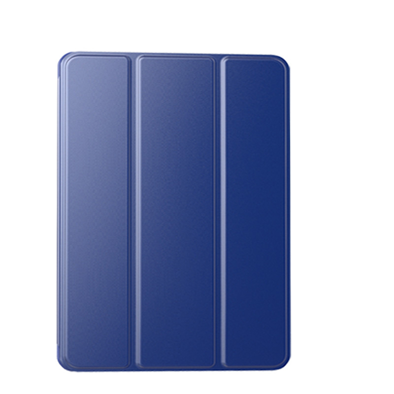 Para iPad mini 5 Funda multicolor de buena calidad Funda inteligente para iPad Mini5 2019